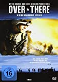 Over There - Season 1 (4 DVDs)