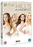 The Hills - Series 5 - Complete