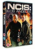 NCIS - Los Angeles - Season 1 - Complete