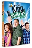 King Of Queens - Series 9
