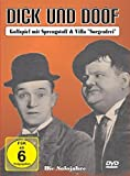 Laurel & Hardy - Dick und Doof Edition Vol. 5