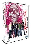 Miami Ink - Totally Inked (20 DVDs)