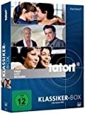 Klassiker-Box (3 DVDs)