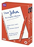 Dear John.... - Complete Collection (DVD)