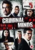 Criminal Minds - Series 5