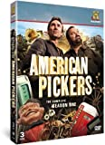 American Pickers - Series 1