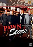 Pawn Stars - Season 3 [RC 1]