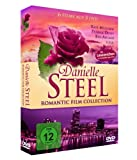 Danielle Steel - Romantic Film Collection (3 DVDs)