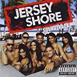 Jersey Shore - Original TV Soundtrack