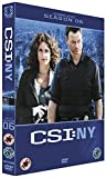 C.S.I. New York - Complete Series 6
