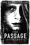 The Passage (The Passage Trilogy)