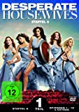 Staffel 6, Teil 1 (3 DVDs)