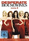 Staffel 5 (7 DVDs)