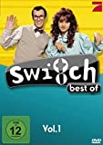 Switch - Best of Vol. 1