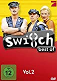 Switch - Best of Vol. 2