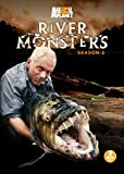 River Monsters - Season 2 [RC 1]