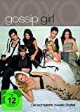 Gossip Girl - Staffel 2 (7 DVDs)