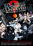 America's 60 Greatest Unsolved Mysteries & Crimes [RC 1]
