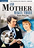 And Mother Makes Three - Series 4