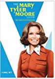 The Mary Tyler Moore Show: The Complete Seventh Season [RC 1]