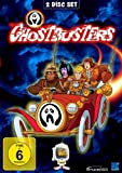 Ghostbusters - Vol. 1 (2 DVDs)