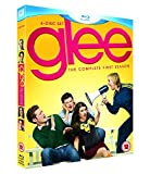 Glee - Series 1 - Complete [Blu-ray]