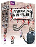 In Sickness and In Health - Series 1-6
