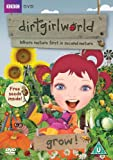 Dirtgirlworld - Grow!