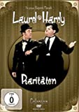 Laurel & Hardy - Rarit�ten