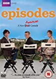 Episodes - Series 1 (2 DVDs)