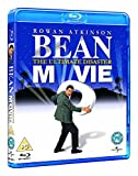 Bean - The Ultimate Disaster Movie (Blu-ray)