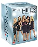 The Hills - Series 1-6