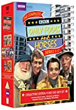 Only Fool and Horses - Series 1-7