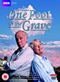 One Foot In The Grave (DVD)