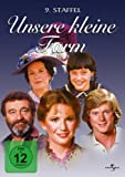 Unsere kleine Farm - Staffel  9 (6 DVDs)