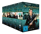 Komplettbox (15 DVDs) (Exklusiv bei Amazon.de)