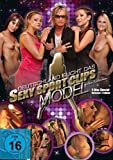 Deutschland sucht das Sexy Sport Clips Model - Staffel 1 by Bert Wollersheim (2-Disc Special Collector's Edition)