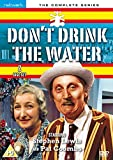 Don't Drink The Water - The Complete Series (DVD)