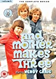 And Mother Makes Three - The Complete Series