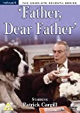 Father Dear Father - Series 7