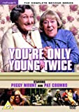 You're Only Young Twice - Series 2 - Complete