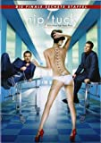 Nip/Tuck - Staffel 6 (5 DVDs)