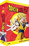 Dragonball Z - Box  6/Episoden 165-199 (6 DVDs)