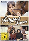 Die Follyfoot-Farm - Staffel 1 (2 DVDs)