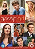 Gossip Girl - Season 4