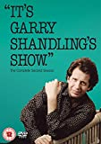 It's Garry Shandling's Show - Series 2