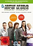 New Kids - Superstaffel - Sonderedition (2 DVDs)