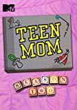 Teen Mom - Season 2