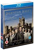 Downton Abbey - Series 1 [Blu-ray]