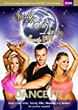 Strictly Come Dancing - Strictly Fit - Dance Fit